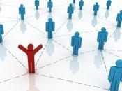 LinkedIn intégré dans prochain Outlook