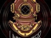Scion présente Flinch Underwater.