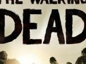 Walking Dead maintenant adapté iPad