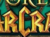 nouvelle extension World Warcraft disponible septembre