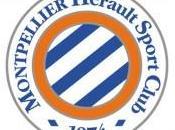 Mercato-Mounier J'avais choix entre l'ASSE Montpellier
