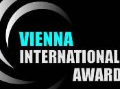 lauréats Vienna International Photo Awards 2012