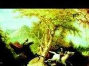 Légende Sleepy Hollow inspire petit écran.