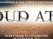 [Trailer] Wachowski adaptent Cloud Atlas
