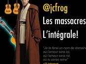 @jcfrog, homme vrai