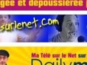 millions vues dailymotion...ca fête