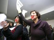 Quand l'État français s'assied liberté presse