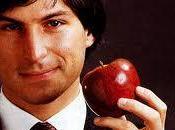 Steve Jobs parmi Américains plus influents tous temps