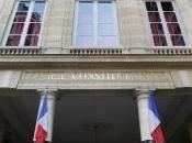 Participation public nouvelles déclarations d'inconstitutionnalité Conseil constitutionnel projet rentrée