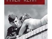 mort, entre autres, polar historique Philip Kerr