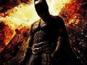 Cinéma Dark Knight Rises