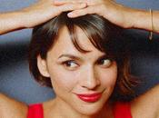 Norah Jones, encore plus