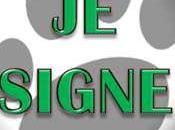 signer pétition ligne CGT) sujet