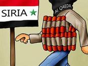 Syrie Bachar Al-Assad bientôt clôturer Jeux Olympiques d'Alep
