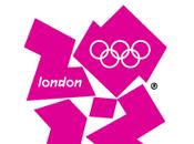 Engorgement olympique