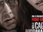 Effraction Joel Schumacher avec Nicole Kidman Nicolas Cage