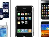 Apple Samsung procès commencé