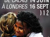 L'esprit sport Calais Londres