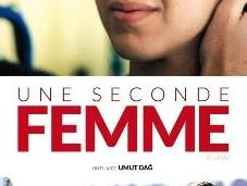 seconde femme (Kuma)