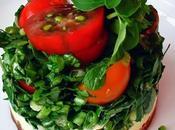 airs cuisine italienne