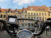 Photography Spot Vieux-Lille