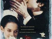 Temps l'Innocence Innocence, Martin Scorsese (1993)