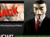 Non, Anonymous n'est marque