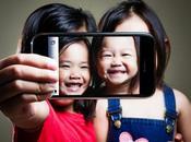 Comment choisir entre téléphone mobile, multimédia smartphone (iPhone)...