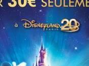 """Film """"Rebelle"""" chez Gaumont Pathé entrées pour Parcs Disney® seulement."""