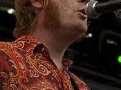 L'indie rock américain deuil, disparition Bill Doss, juillet 2012