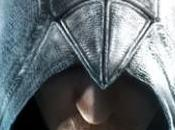 Patrice Desilets Assassin's Creed