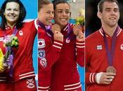 carnet olympique 6VB, jour
