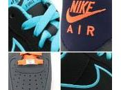 Nike Force Septembre 2012