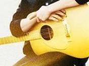Justin Bieber dévoile nouveau clip, Long Love