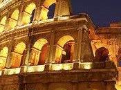 Rome, libéralisme socialisme