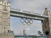 grand perdant Jeux Olympiques contribuable britannique