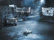 Critique Ciné Secret, enlèvement mystérieux...