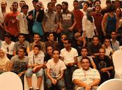 GeekFtour, évenement marocain pour geeks