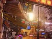 jeux vidéos acheter 2012 2013