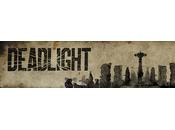 [Avis] DeadLight