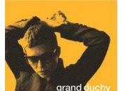 Grand Duchy