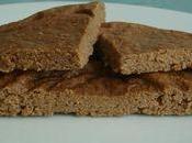pancake chocolat noisette Chi-Café