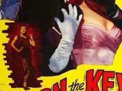 Turn Softly Jack (1953)