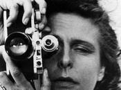Connaissez-vous Leni Riefenstahl