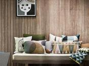 Nouvelle collection Ferm Living