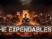 Expendables version comédie musicale