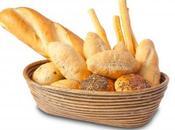 manger pain donne plus faim