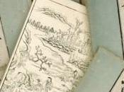 plus beau livre illustré Dynastie Ming