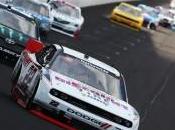 Dodge quittera Nascar 2012