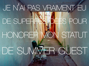 [GUEST L'imagination point mort